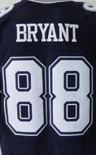 21 Ezekiel Elliott 9 Tony Romo 22 Emmitt Smith 50 Sean Lee 82 Jason Witten 88 Dez Bryant jersey Size M-XXXL(China (Mainland))