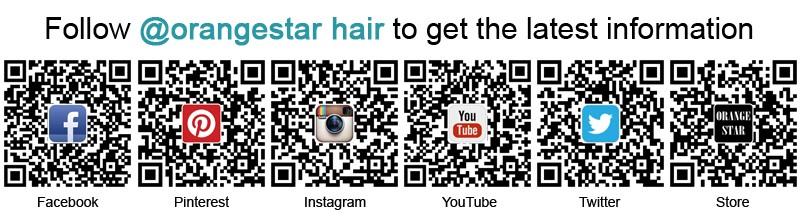 Peruvian Straight Hair Coarse Yaki Virgin Hair Natural Black Peruvian Kinky Straight Human Hair Weave Italian Coarse Yaki AY311 cheap