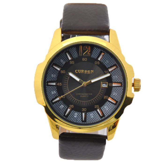 смешивайте часы curren m 8023 цена надо