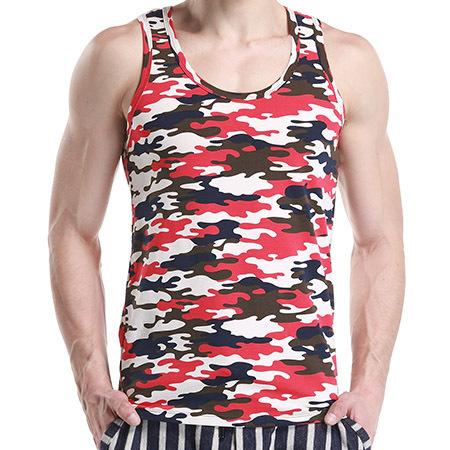 Мужчины майка бодибилдинг спортзал бренда Seobean хлопок мужская топы спорт жилет свободного покроя баскетбол майка без рукавов мышцы топы