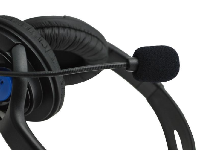 Wireless pc gamer headphones - bluetooth headphones wireless earphones 2pcs
