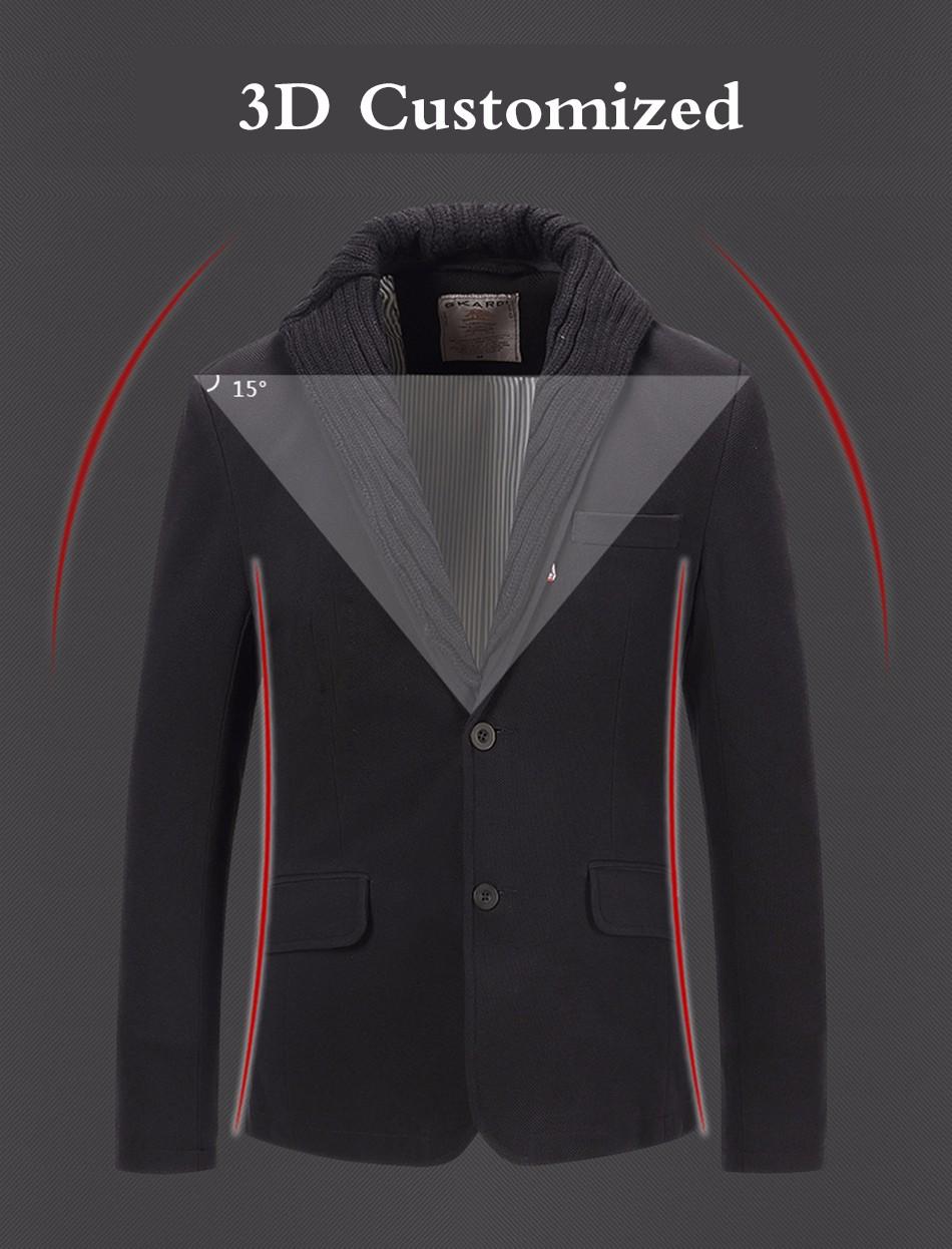 HTB1BBCAOVXXXXczXpXXq6xXFXXX2 - Men Casual Warm Coats Size M-3XL Good Quality Single Breasted Design Thicken Men's Fashion Wool Clothings Lapel Design hsd-J316
