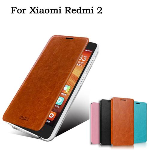 Купить Xiaomi В Москве Дешево