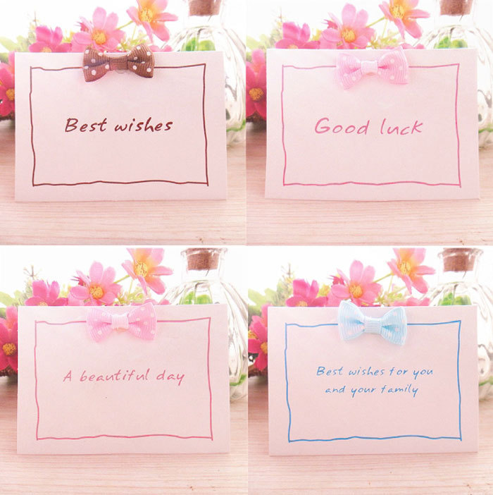 card calender Picture More Detailed Picture about 16Cards – Fashion Birthday Cards