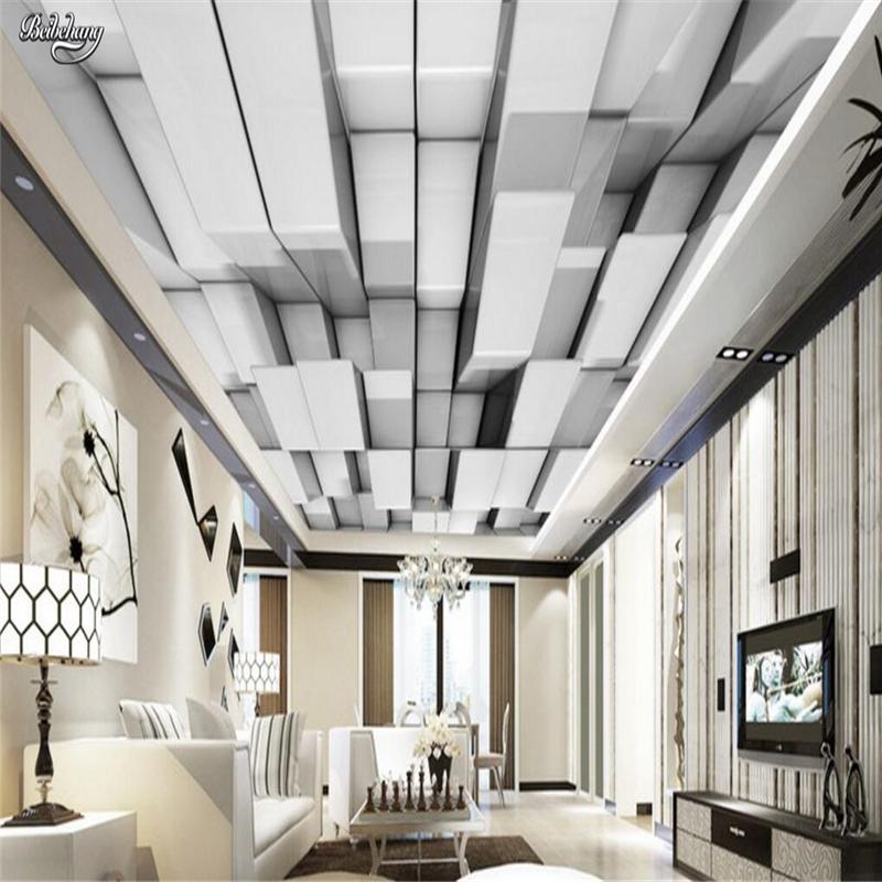 Achetez en gros cube plafond en ligne des grossistes for Fond plafond salon