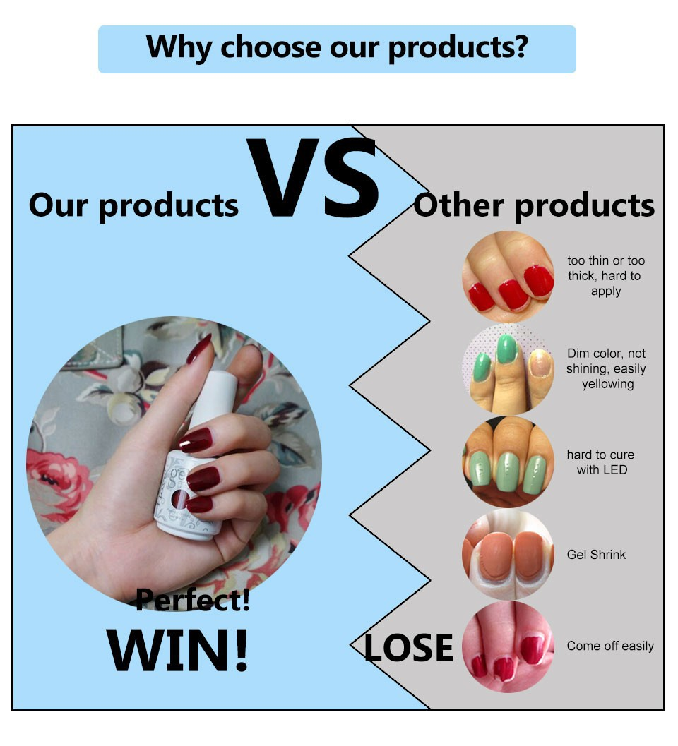 Why-choose-our-products_01