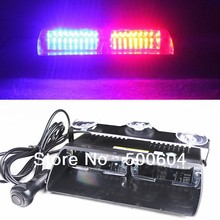 popular amber led light bar