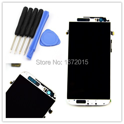 For HTC One M8 HTC M8 831C + htc