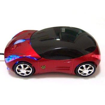 new Car shape USB Optical MOUSE FOR PC LAPTOP(a302) USB mouse car usb mouse