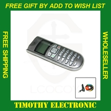 wholesale voip phone