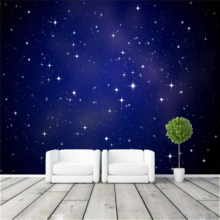 popular starry night bedding buy cheap starry night