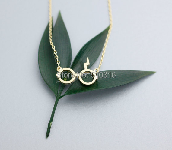 Necklace Brands Singapore Exo Necklace Brand Women