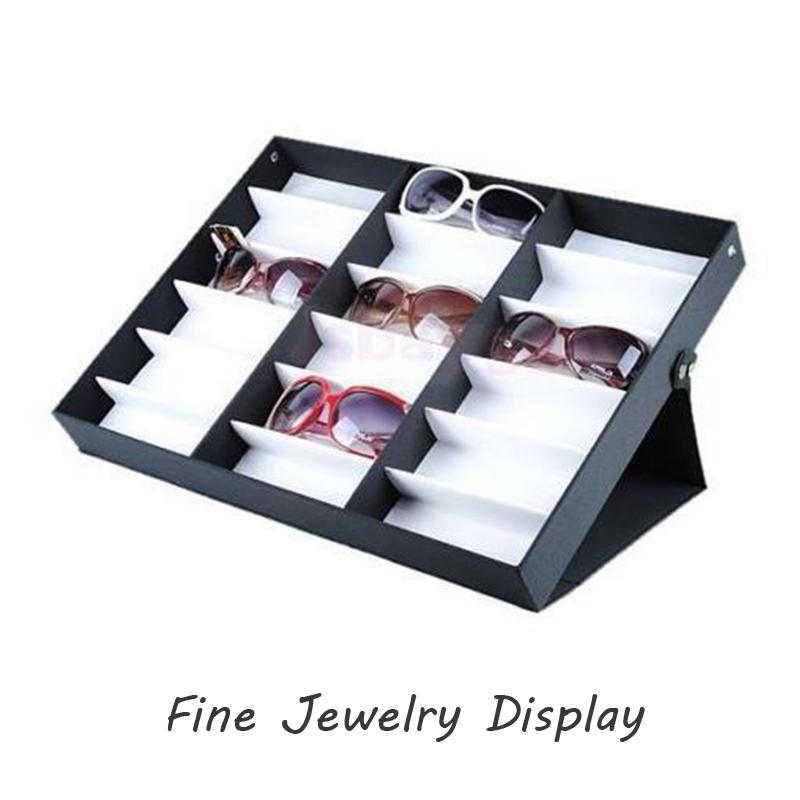 Popular Sunglass Display Tray-Buy Cheap Sunglass Display ...