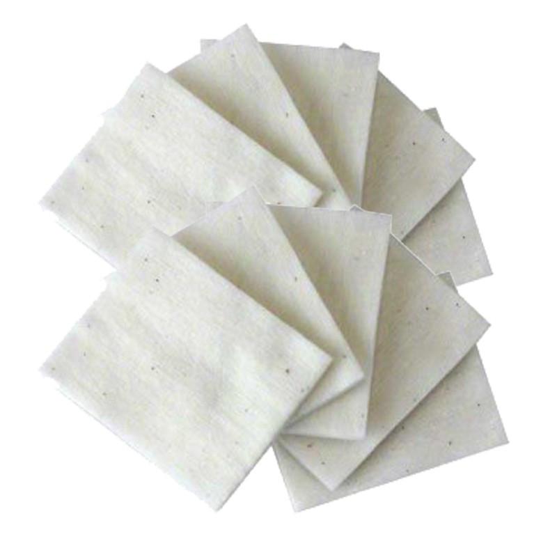 muji-japanese-organic-cotton-wool