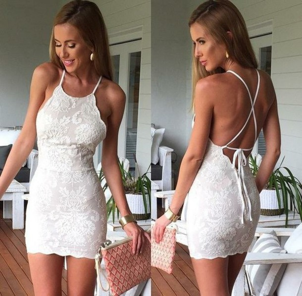 Женское платье Women Dress other 2015 Vestidos o женское платье summer dress other 2015summer wonen o vestidos pls women dress