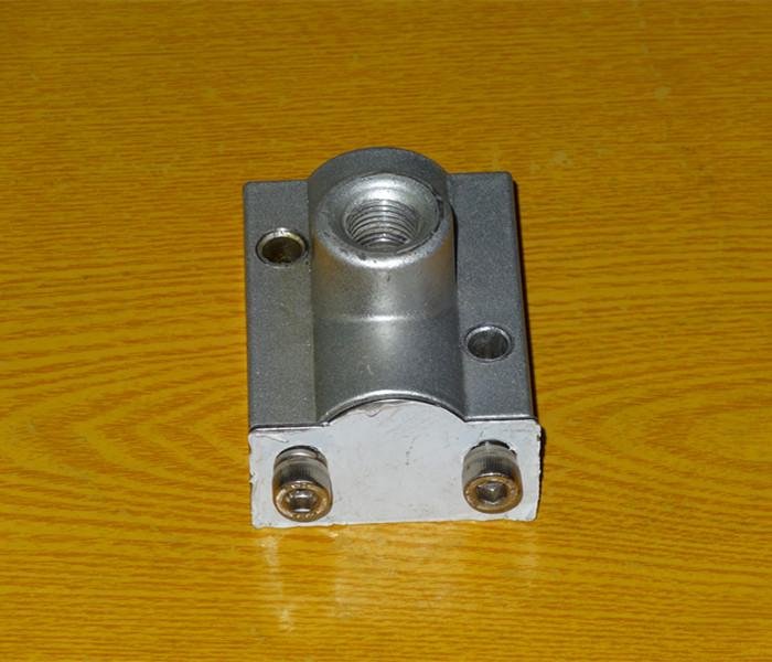Supply pneumatic tool accessories, pneumatic diaphragm pump, directional valve gasket<br><br>Aliexpress