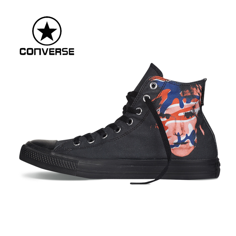 100% original new 2015 Converse men and womens Skateboarding Shoes 149486/149487 sneakers free shipping<br><br>Aliexpress