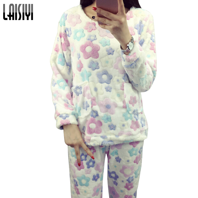 online buy wholesale primark pajamas from china primark pajamas wholesalers. Black Bedroom Furniture Sets. Home Design Ideas