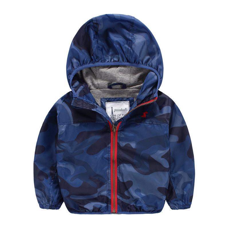 2015 brand boys Girls Winter Waterproof Windproof Children Skiing Jacket Kids Clothing Germany fleece Jacket Snow Coat(China (Mainland))