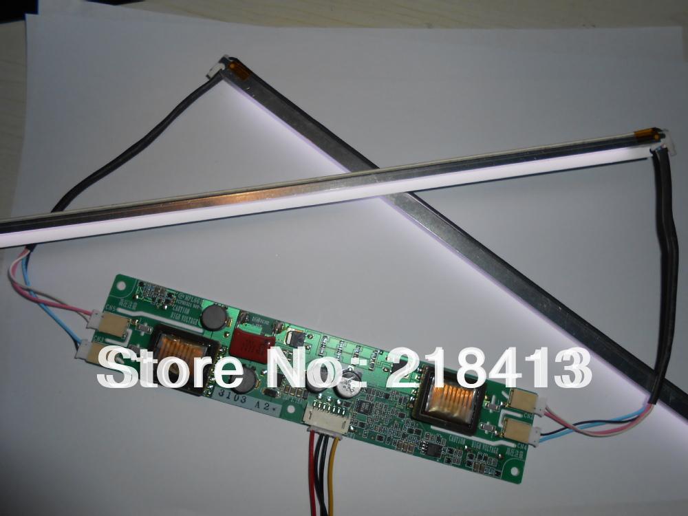 MPL6616,PCPH0321,853-610036-003-A Inverter<br><br>Aliexpress