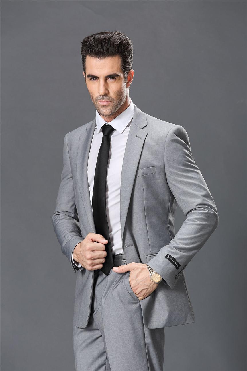 ... mens blazer mens wedding suits trajes Picture in Suits from MASSERDIRO