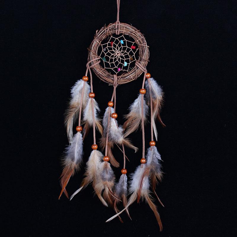 Искусство  ивовых прутьев из Китая