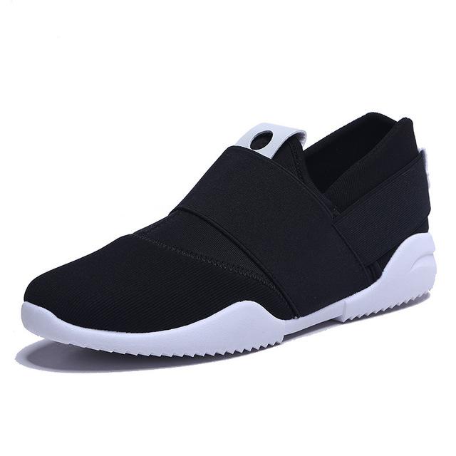 Мужской обуви 2016 новое поступление мужские - on дышащей спортивной стиль обувь ...