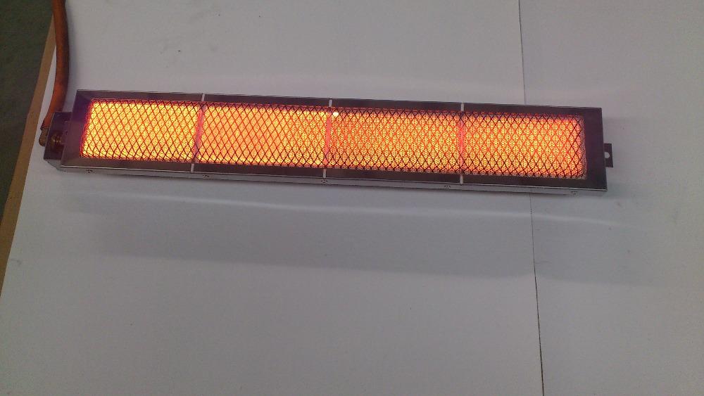 Achetez en gros br leur gaz en c ramique en ligne des - Barbecue infrarouge gaz ...