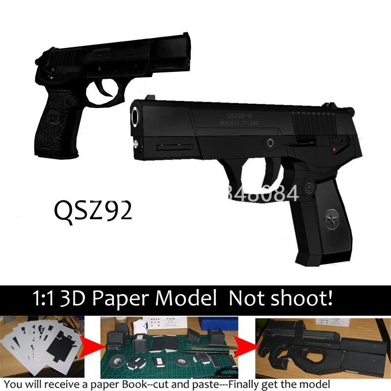 machine gun price