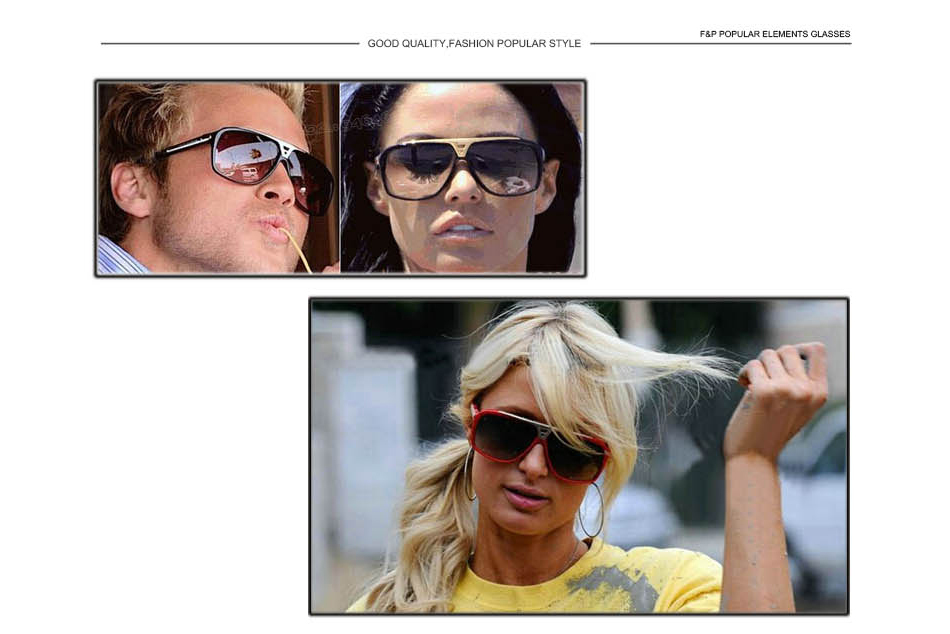 3-sunglasses--top_06