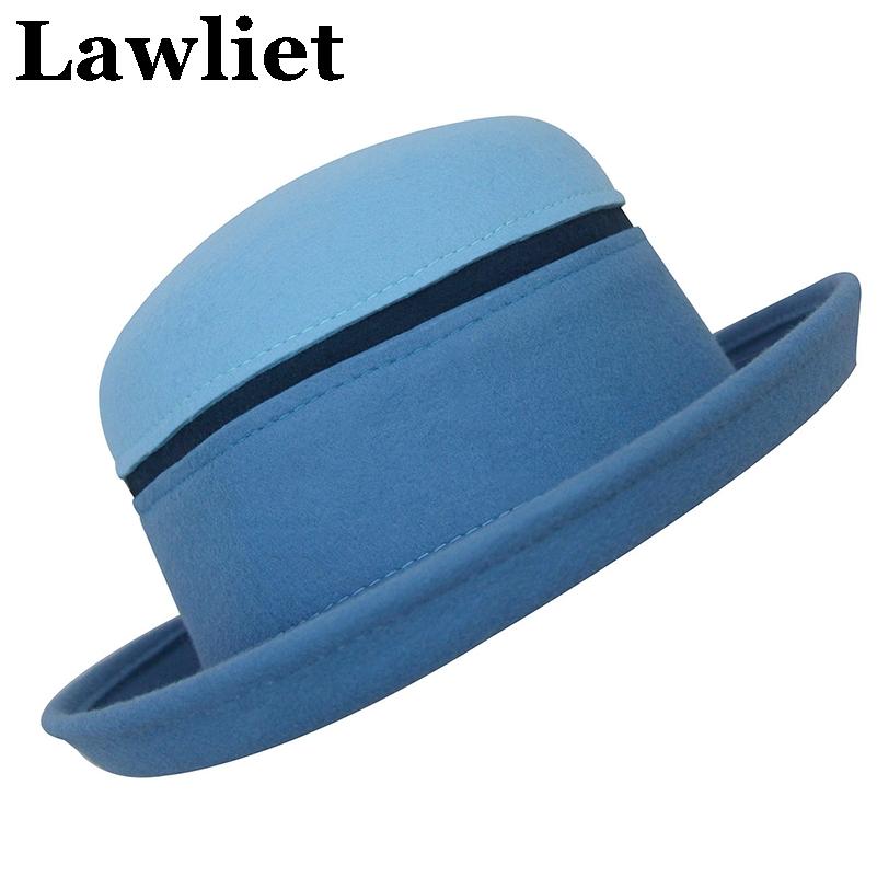 get cheap cool hats aliexpress