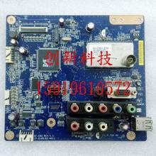KLV-40BX423 KLV-40BX420 motherboard BF-CN3 1P-010BJ05-4011