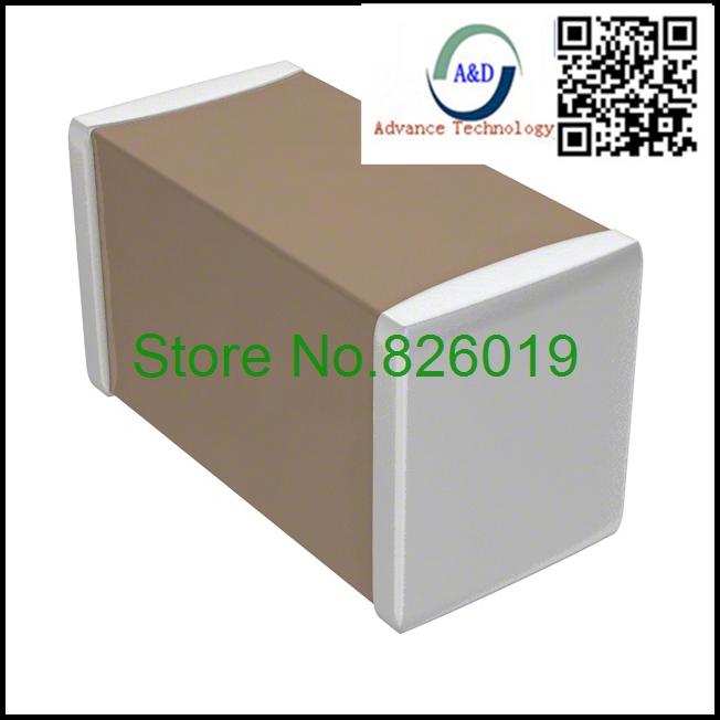 1000/lot GRT155R61E224KE01D CAP CER 0.22UF 25V 10% X5R 0402 Ceramic Capacitors(China (Mainland))