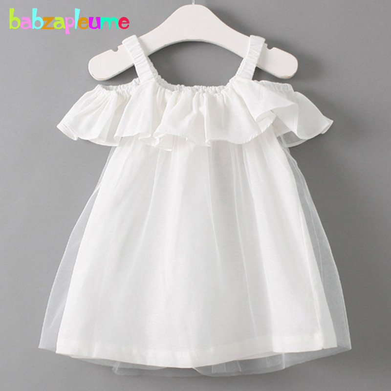 0-7Years/2016 New Summer Children Clothing Costumes For Baby Girls Dress Lace Sweet Princess Kids Dresses Toddler Clothes BC1303(China (Mainland))
