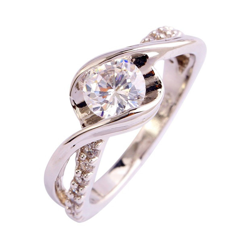 popular engagement rings size 12 buy cheap engagement
