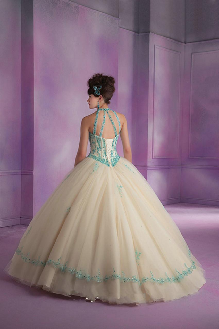 Купить Пышное Платье Доставка