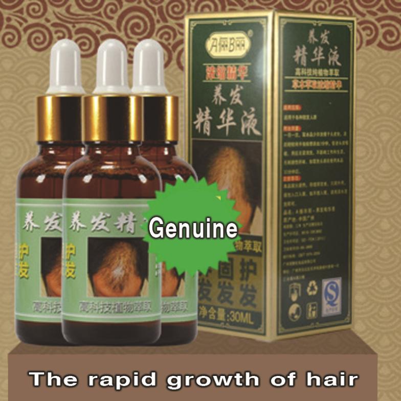 4 garrafas a perda de cabelo produtos ocorre germinal emissão seborréica alopecia areata tônico líquido tintura crescimento rápido frete grátis