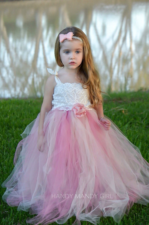 Loving it can you picture three little girls walking down the isle can you picture three little girls walking down the isle in these wedding pinterest pink flower girl dresses flower girl dresses and girls mightylinksfo