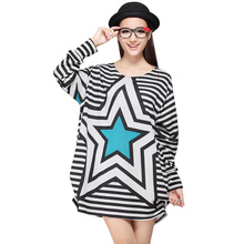 Lolita Dress Cheap Clothes China Cute Robe Femme Women Pin Up Short Dresses Kawaii Plus Size