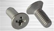 DIN 912 Titanium grade 2 socket cap screw ,M6*16  500 pieces<br><br>Aliexpress
