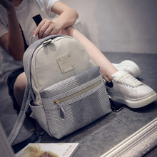 Women casual sports/shopping bags