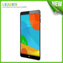 Onda V891 Intel Z3735F Dual OS Windows 8 1 Android 4 4 Original Tablet PC Quad
