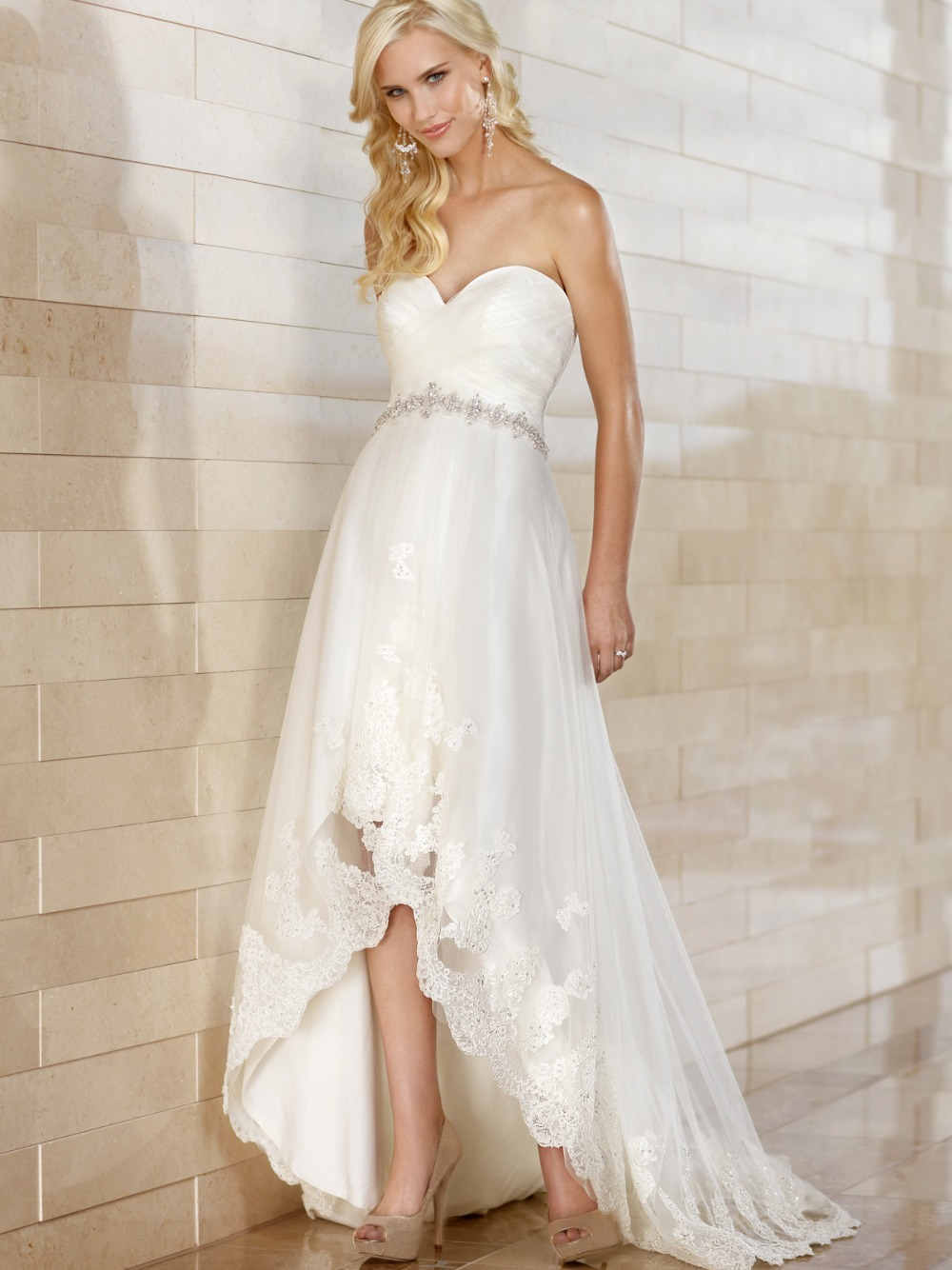 Wedding dresses: wholesale wedding dresses from china