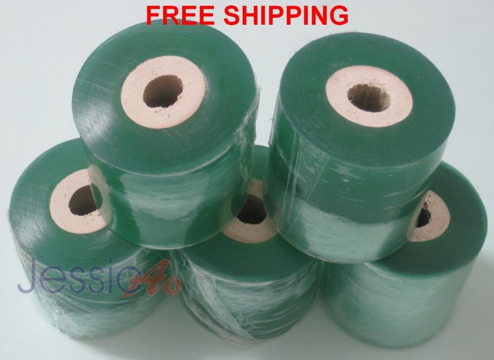 acquista all 39 ingrosso online pallet stretch film da grossisti pallet stretch film cinesi. Black Bedroom Furniture Sets. Home Design Ideas