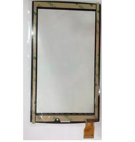 Original New Touch Screen Digitizer Replacement For 7