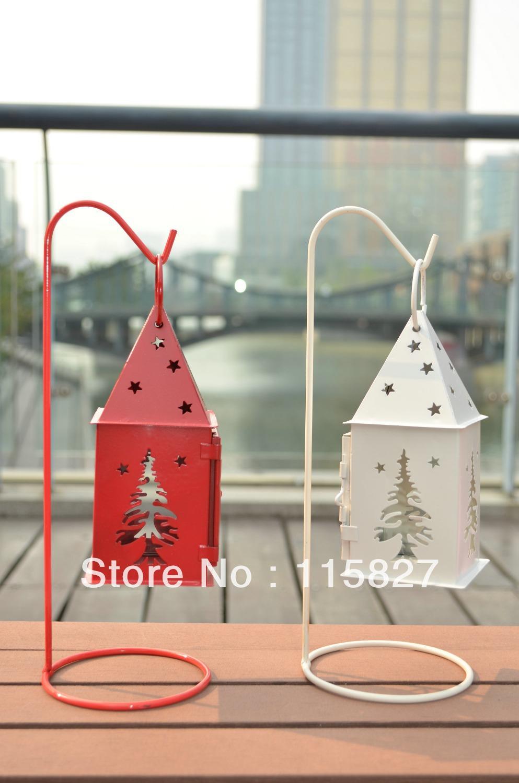 weihnachtsbaum kerzenhalter beurteilungen online einkaufen weihnachtsbaum kerzenhalter. Black Bedroom Furniture Sets. Home Design Ideas