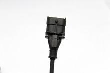 Crankshaft Position sensor For VOLGA GAZ SOBOL UAZ 31512 HUNTER 40904 3847010 01 0261210302 40904 3847010