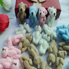 wholesale teddy doll