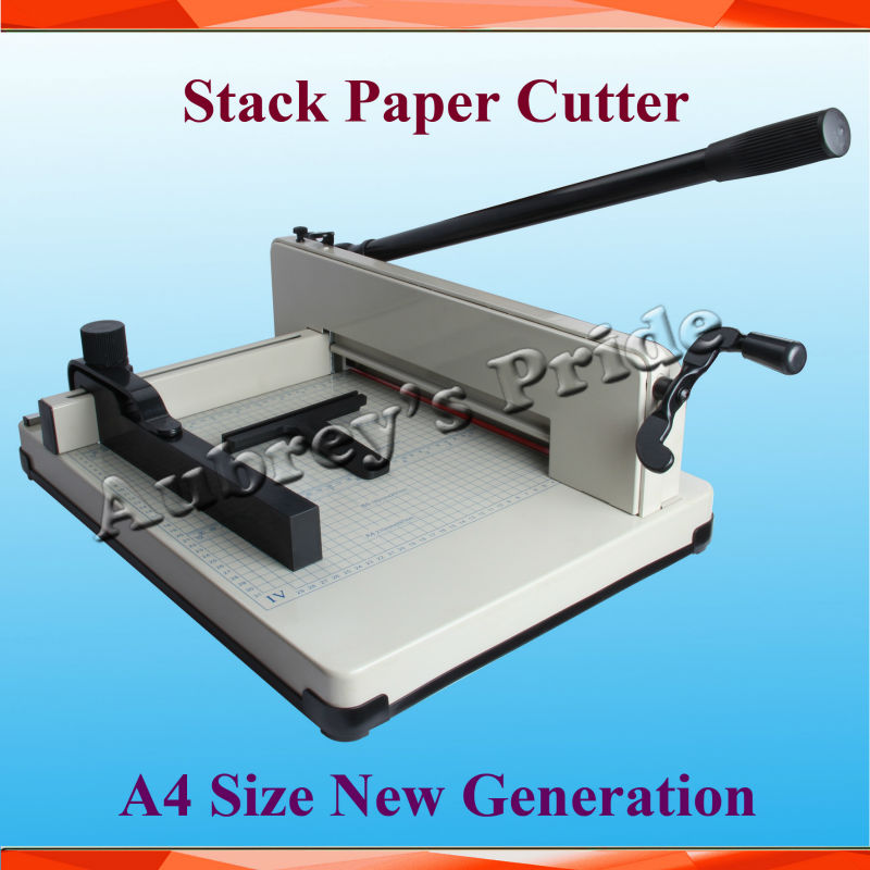 paper guillotine for sale south africa 40 out of 5 stars - portable a4 to b7 paper photo cutter guillotine trimmer knife metal base.