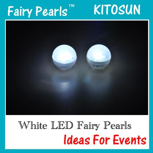 Free Shipping 180pcs/Lot 11colors Wedding Decoration Mini LED Light Ball ,Floating LED Light For Party Event Decoration(China (Mainland))